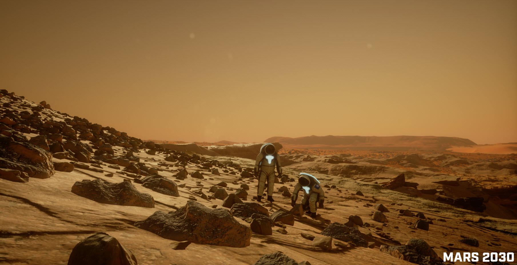 Mars 2030 VR.jpg