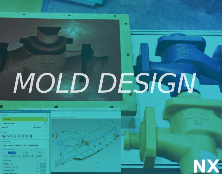 Mold Design.png
