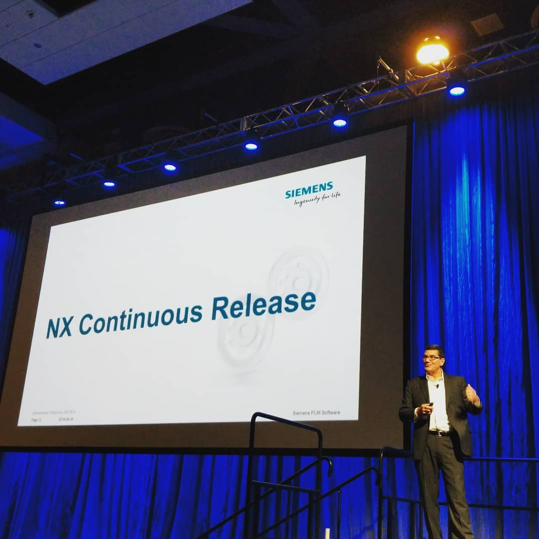 NX Continuous Release Announcement.jpg