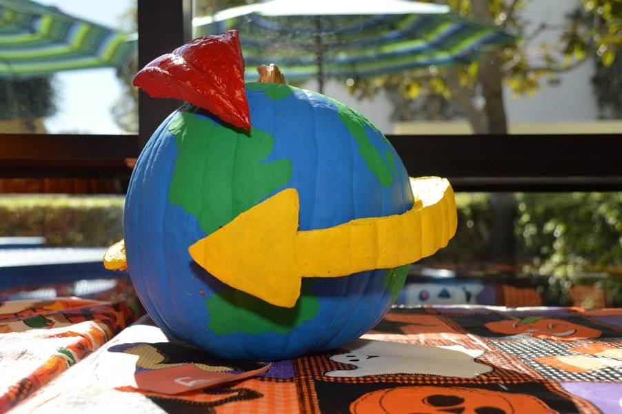 NX Pumpkin.jpg