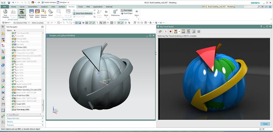 NX pumpkin CAD.jpg