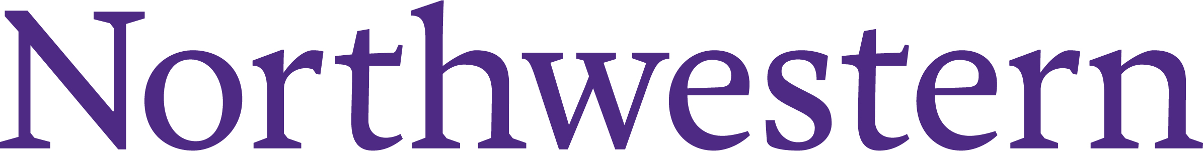 Northwestern_purple_RGB.jpg