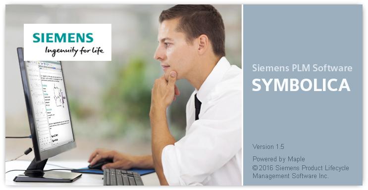 Symbolica_1.5_splash_screen (002).png