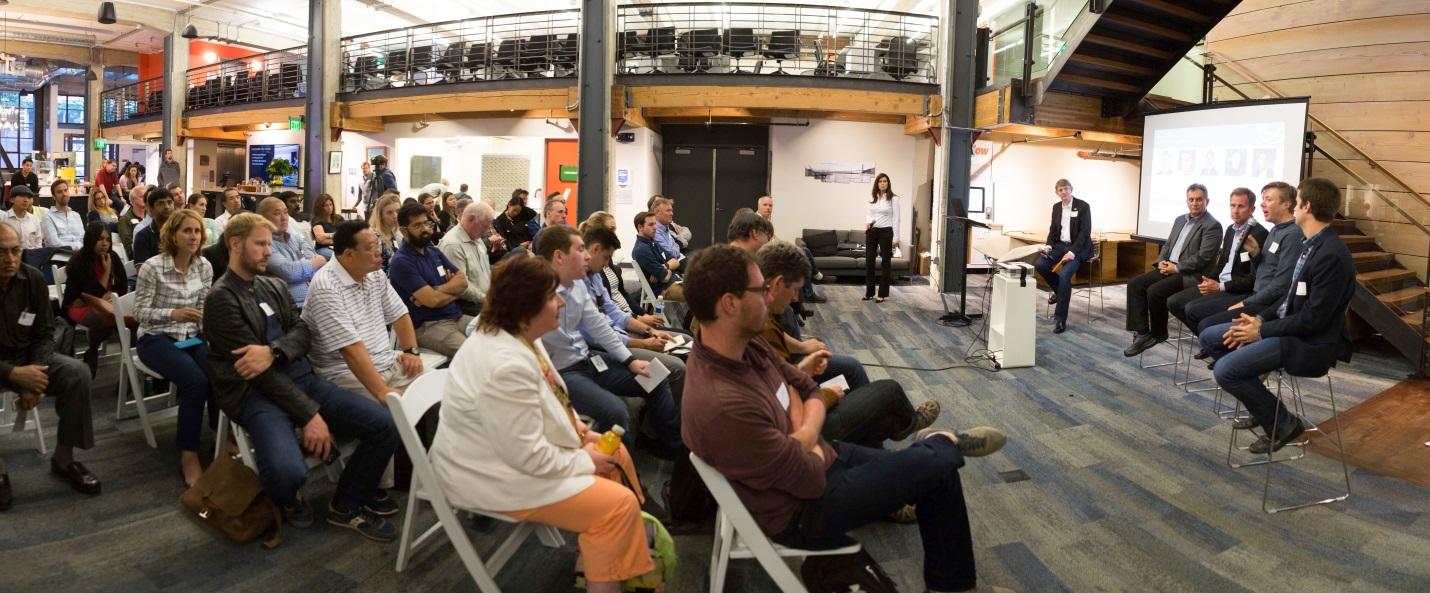 blog_ARVR event.jpg