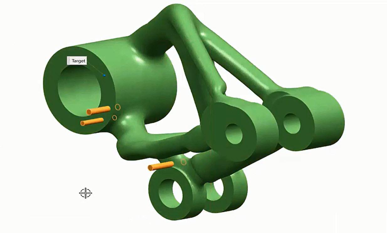 convergent modeling topology optimization.jpg