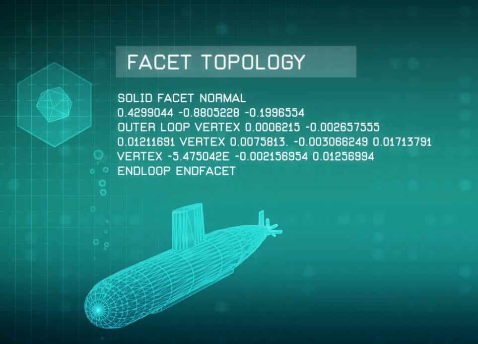 facet topology.jpg