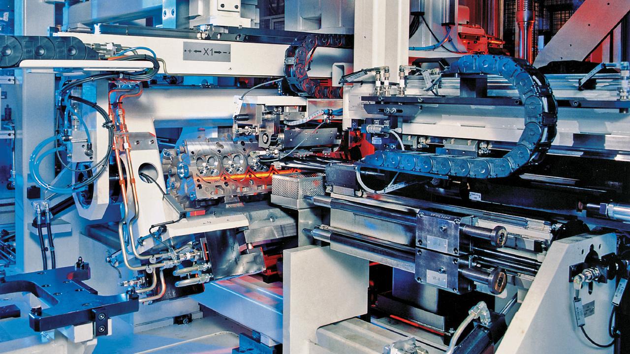 next-generation-machine-design-imhe-1280x720_tcm27-3250.jpg