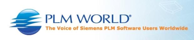 plm world.jpg