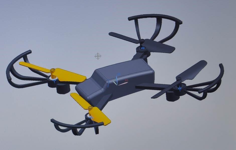 pro drone.jpg
