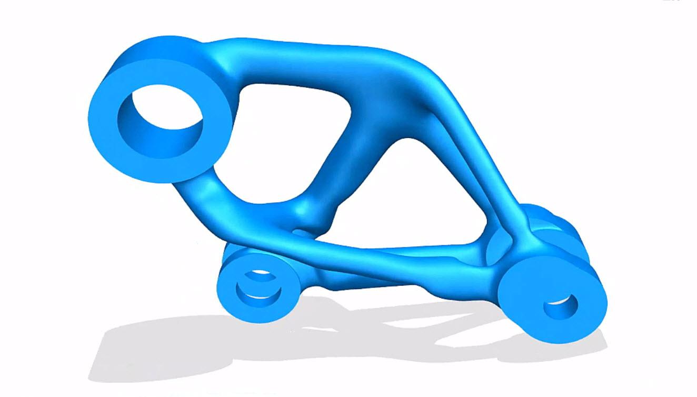 topology optimization.jpg