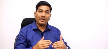 Pune, India users share their thoughts on the upcoming NX release | Video Interviews