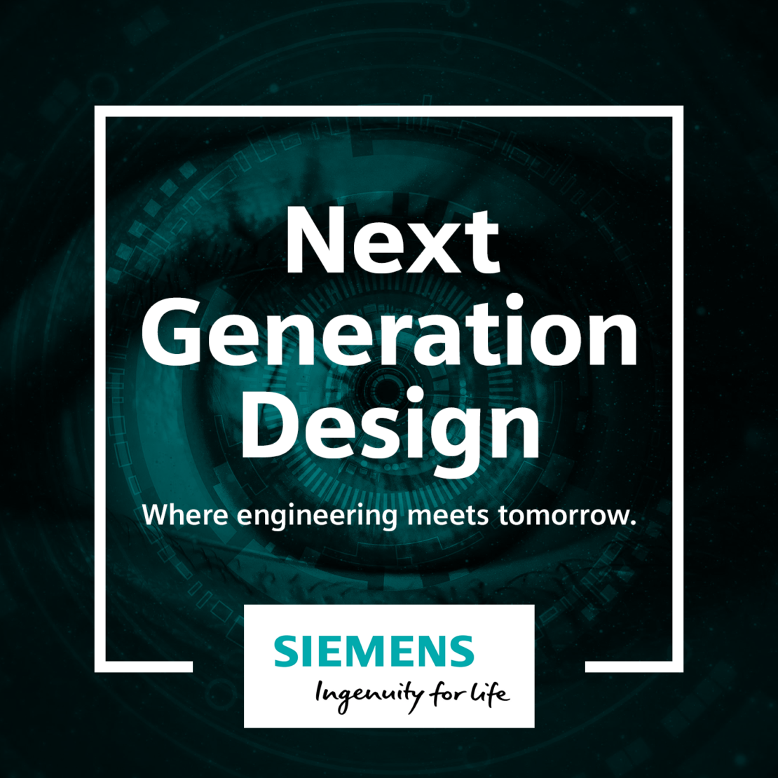 Next Generation Design Podcast