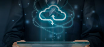 Try Our NX Trials on the Cloud for Free