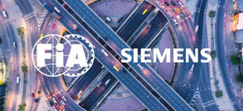 """FIA names Siemens """"Official Supplier of Urban Mobility Advocacy Solutions"""""""