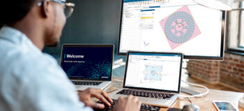 March 2021 NX CAD EAP Testing, Register Now!