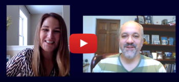 Video Interview: What's new to Convergent Modeling