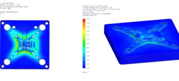 Design For Purpose: Virtual Simulation and Testing