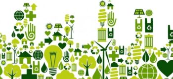 Design for Purpose: Sustainable Innovation