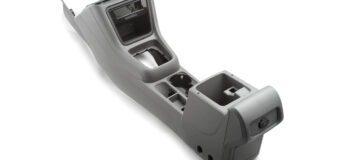 JR Moldes streamlines design and engages customers with NX