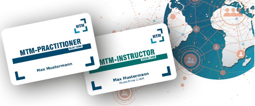 MTM Certification