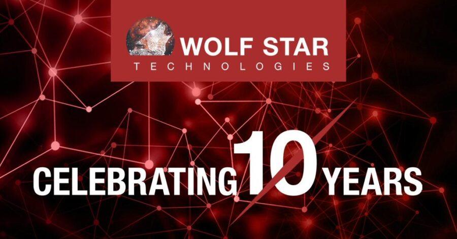 Wolf Star Technologies