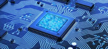 field programmable gate array & application-specific integrated circuit