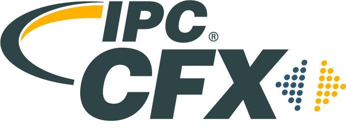 IPC-CFX
