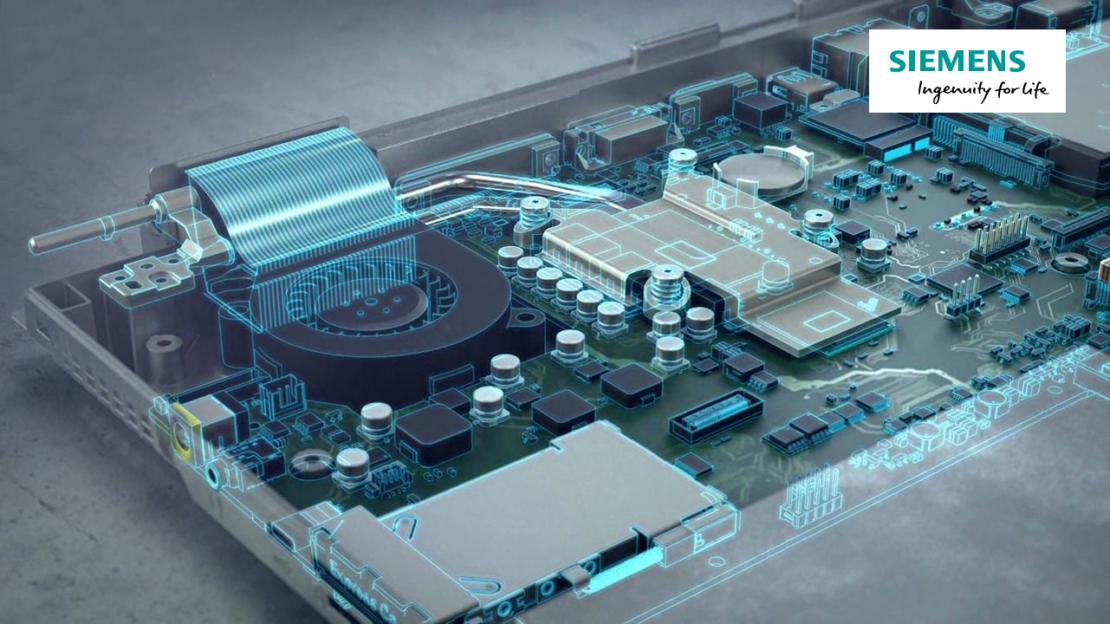 Digitalizing electronics manufacturing