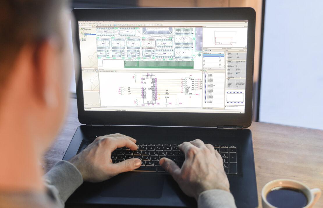 Process Prep Virtual Lab