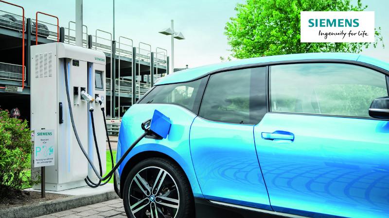 Electric Vehicle Digital Twin