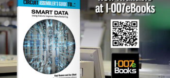 Siemens Smart Data eBook