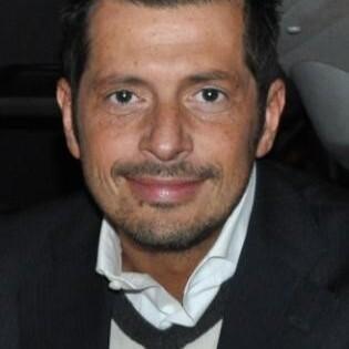 Nicola Marianucci