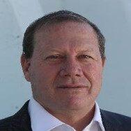 Zeev Efrat