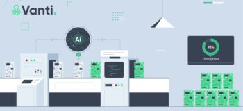 Predictive Analytics in electronics manufacturing