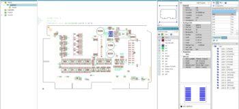 Siemens online PCB viewer
