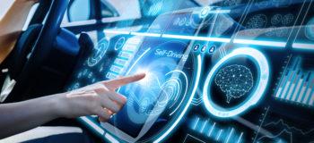 Electric and Autonomous Vehicles Introduce New Dilemmas for E/E System Design