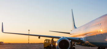 Reduce aircraft program risk with multi-domain collaboration