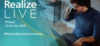 Capital E/E Systems Development at Realize LIVE 2020