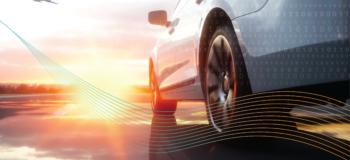 Driving next generation E/E systems development