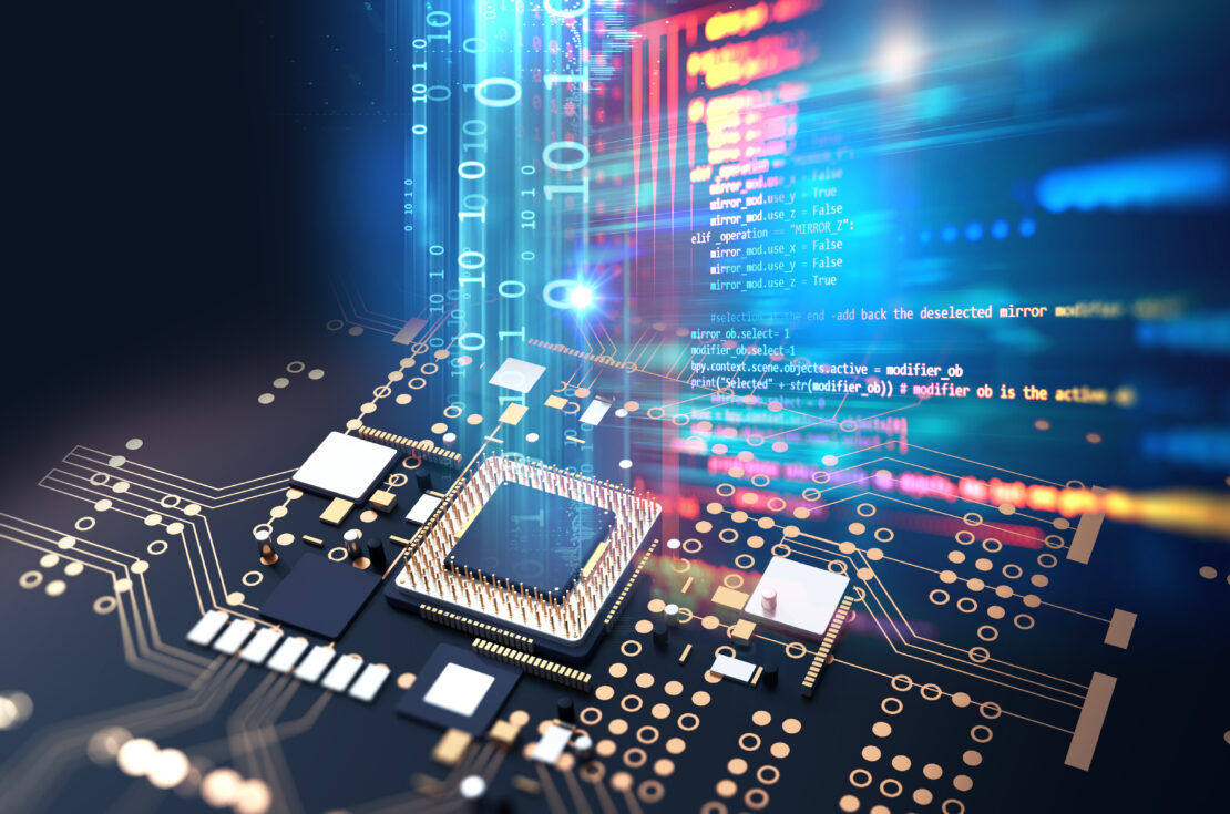 Effective Embedded Software Development in the Midst of Exploding Complexity