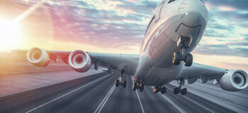 New eBook: Siemens Capital takes on today's challenges in aircraft electrical platforms