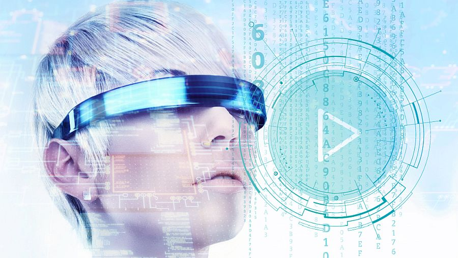 Envision the future with smart manufacturing for electronics