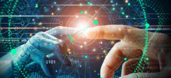 Human inspiration and technology drive innovation