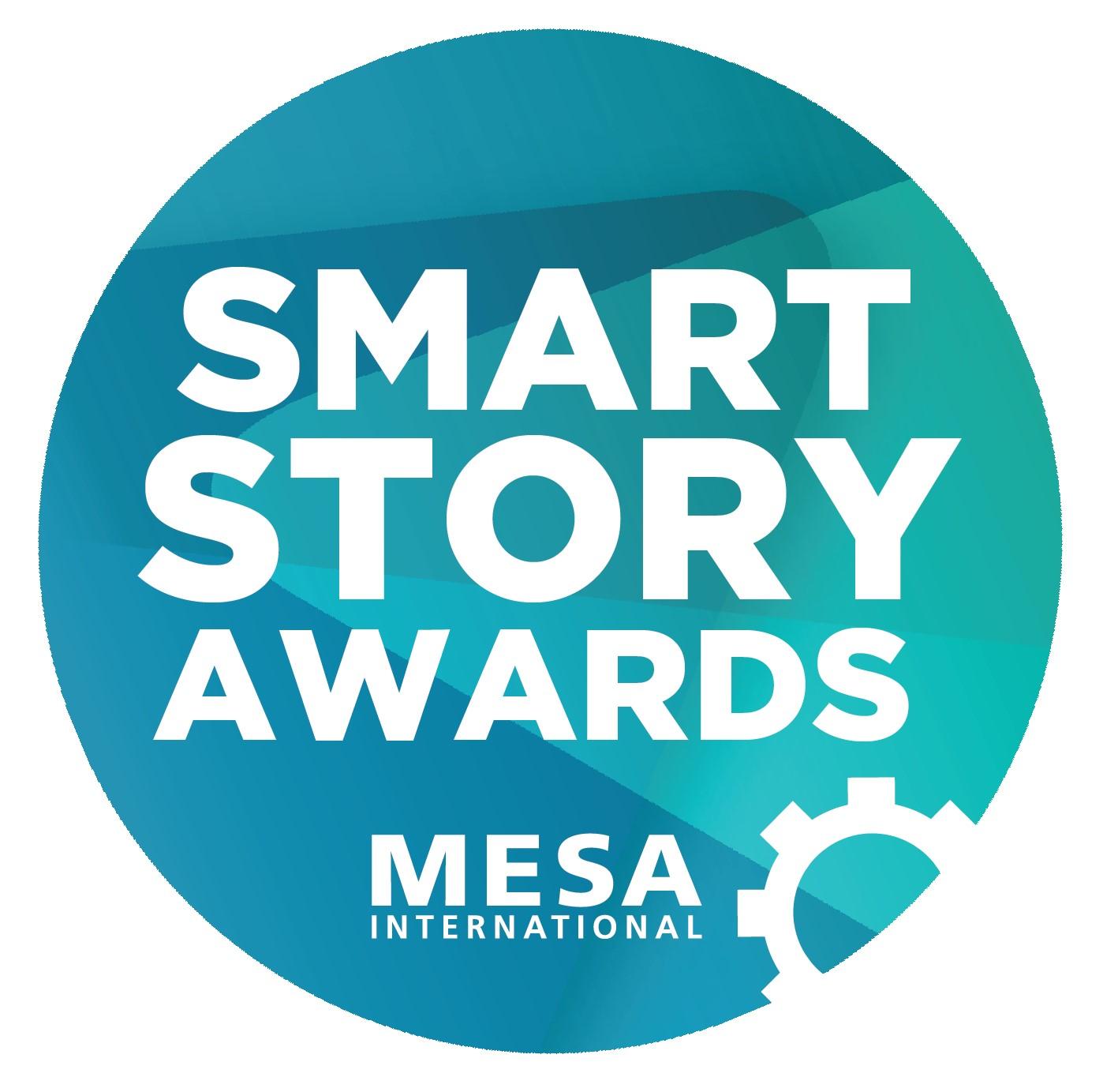 SmartStory_MESA.jpg