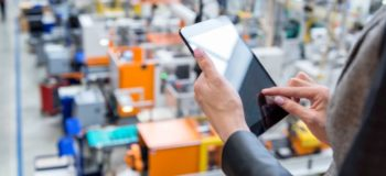 Production planning and scheduling at an Industry 4.0 level