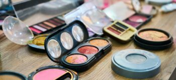 New Trends in Cosmetics: How Formulated Product Design is Helping Manufacturers Compete