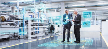 Emerging Medical Device and Diagnostics Manufacturing