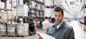 Make-to-order versus make-to-stock planning: What makes sense for you?