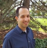 Steve Hartman - Host