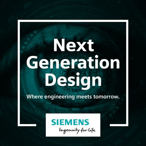 Next Generation Design